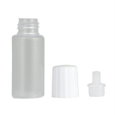 スポイト点眼容器 白10ml 5本セット