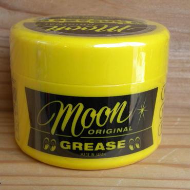 MOON グリース MG801YE