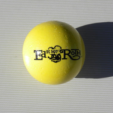 Rat Fink アンテナ ボール MG015RF