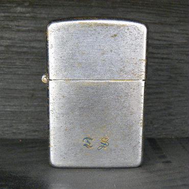 CORONA ヴィンテージ 国産オイルライター