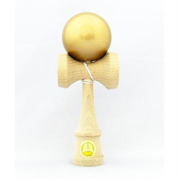 大空 Premium Gold