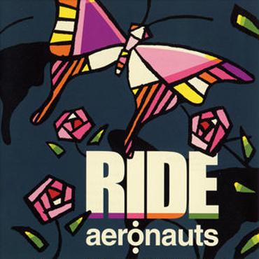 RIDE / aeronauts