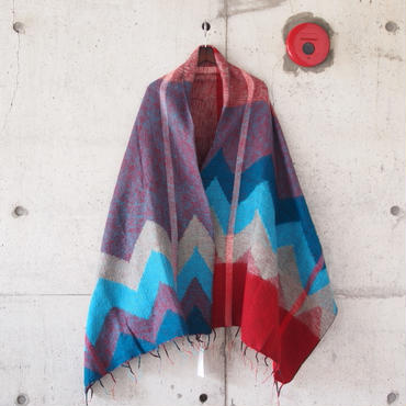 hint hint〈ヒントヒント〉  STOLE (22) Color2