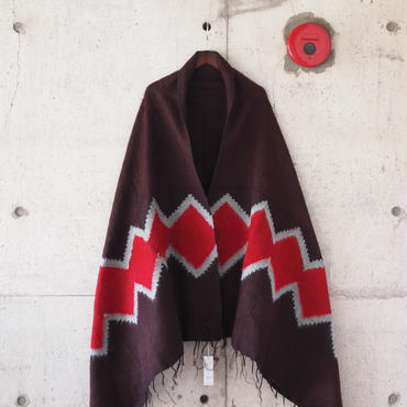 hint hint〈ヒントヒント〉  STOLE (21) Color1