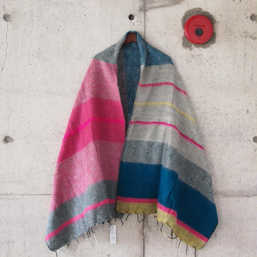 hint hint〈ヒントヒント〉  STOLE (11) Color2