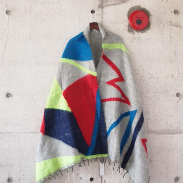 hint hint〈ヒントヒント〉  STOLE (23) Color1