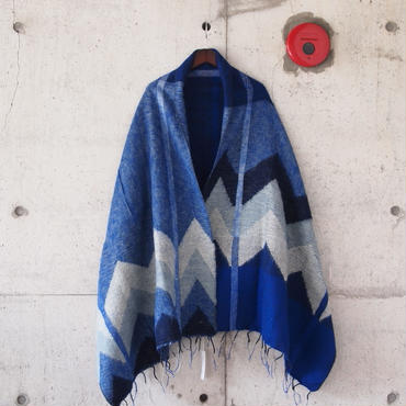 hint hint〈ヒントヒント〉  STOLE (22) Color1
