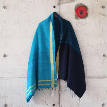 hint hint〈ヒントヒント〉  STOLE (16) Color1