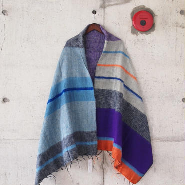 hint hint〈ヒントヒント〉  STOLE (11) Color1