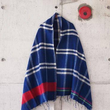 hint hint〈ヒントヒント〉  STOLE (18) Color2