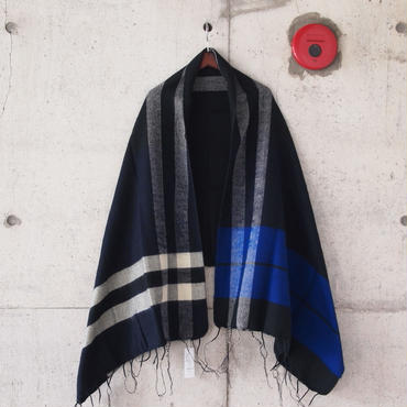 hint hint〈ヒントヒント〉  STOLE (8) Color2