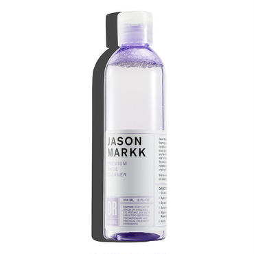 JASON MARKK PREMIUM SNEAKER SOLUTION 8oz 236ml