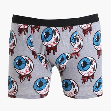 ‹‹  Halloween Eyeball ››   ボクサーパンツ