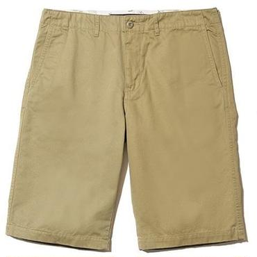 BackChannel-CHINO SHORTS (REGULAR FIT)