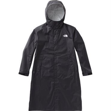 THE NORTH FACE Prudent Coat
