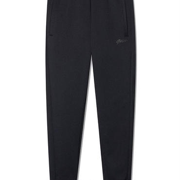 BackChannel-JERSEY JOGGER