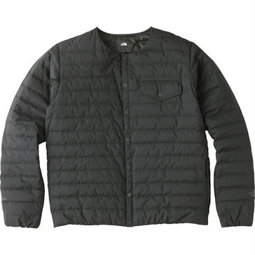 THE NORTH FACE WS Zepher Shell Cardigan
