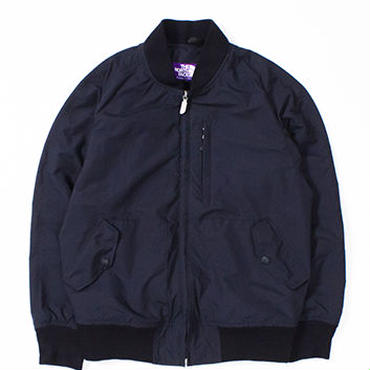 THE NORTH FACE PURPLE LABEL  Mountain Wind Jacket