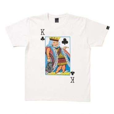 "APPLEBUM ""Couple"" T-shirt"