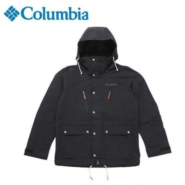 Columbia beaver creek jacket PM3391-010