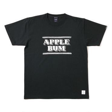 applebum Chalk Logo T shirt