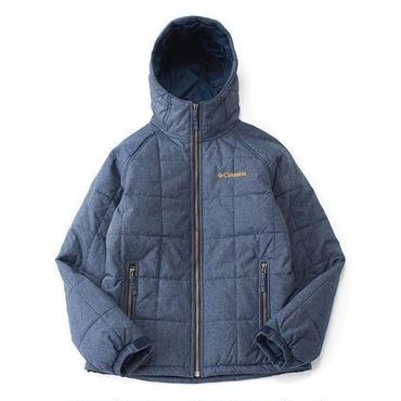 Columbia Khumbu Glacier Jacket