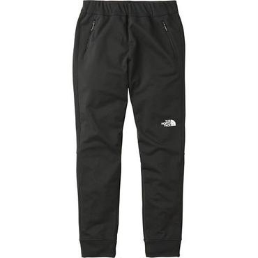 THE NORTH FACE Mt.Athletics 3L Sweat Pant