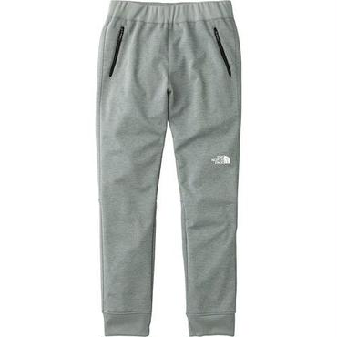 Mt.Athletics 3L Sweat Pant