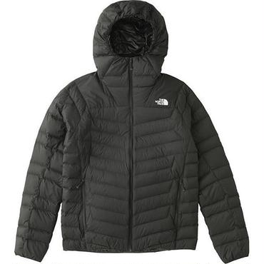 THE NORTH FACE Thunder Hoodie
