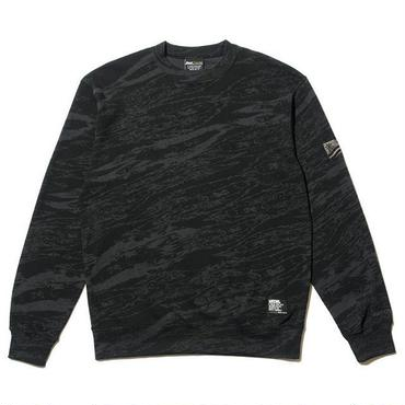 BackChannel-THERMAL CREW  SWEAT