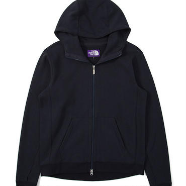 THE NORTH FACE PURPLE LABEL Mountain Sweat Parka