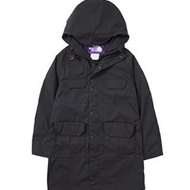 THE NORTH FACE PURPLE LABEL 65/35 Mountain Coat