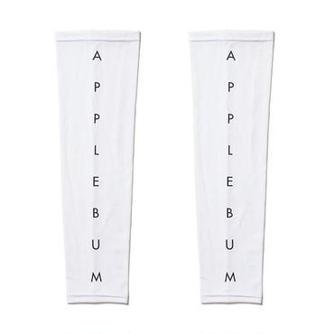 APPLEBUM Arm Supporter