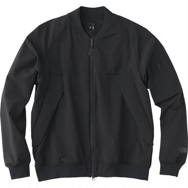 THE NOTRH FACE Versatile Q3 Jacket