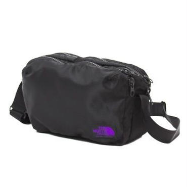 THE NORTH FACE PURPLE LABEL bag