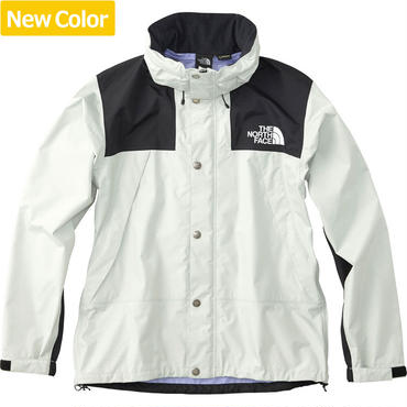 THE NORTH FACE Mountain Raintex Jacket NP11501