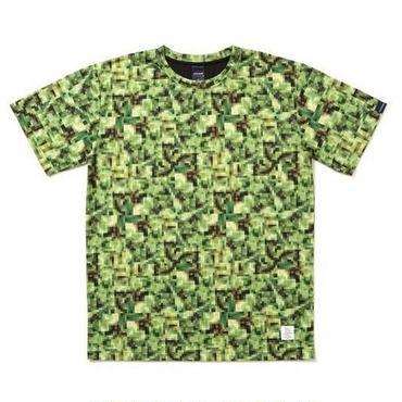 APPLEBUM Pixel T-shirt