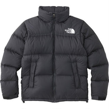 THE NORTH FCE Nuptse Jacket ND91841