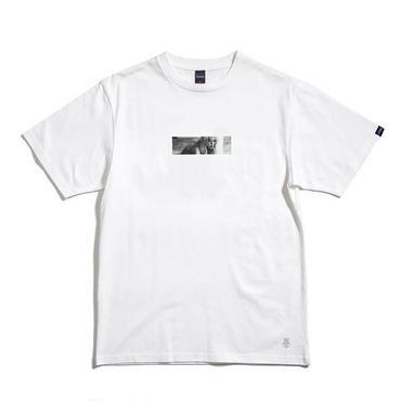 """APPLEBUM """"Love Box"""" T-shirt"""