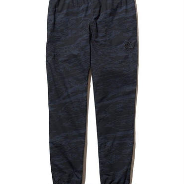 BackChannel-GHOSTLION CAMO CORDURA® JOGGER PANTS