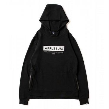 APPLEBUM Elite Performance Parka