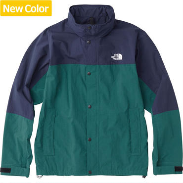 THE NORTH FACE  Hydrena Wind Jacket NP21835
