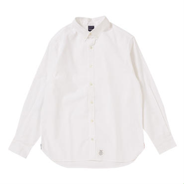 APPLEBUM Long Sleeve Shirt