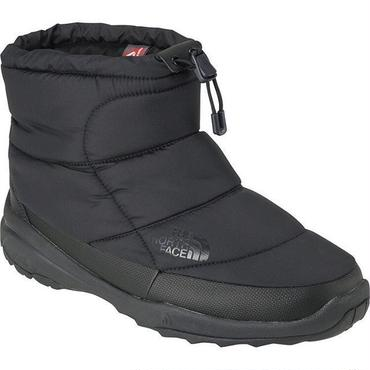 THE NORTH FACE Nuptse Bootie WP Ⅴ Short