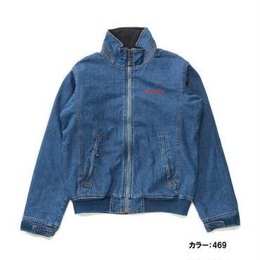 Columbia Loma Vista Denim Jacket