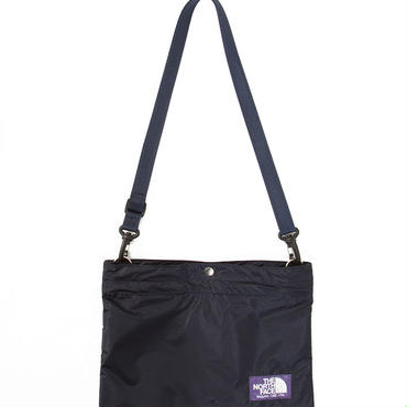 THE NORTH FACE PURPLE LABEL Light Weight Shoulder Bag