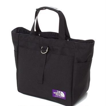 THE NORTH FACE PURPLE LABEL Tote Bag S