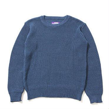 THE NORTH FACE PURPLE LABEL COOLMAX® Crew Neck Sweater