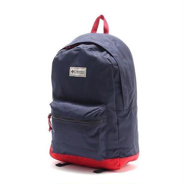 COLUMBIA  Price Stream 20L Backpack