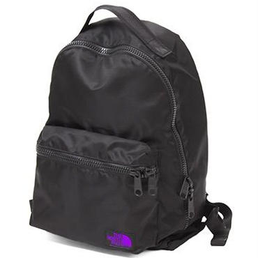 THE NORTH FACE PURPLE LABEL DAYBAG S